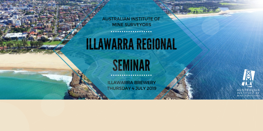 AIMS Illawarra 2019 - Registrations Now Open