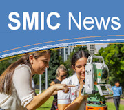 SMIC NEWS MARCH 2019