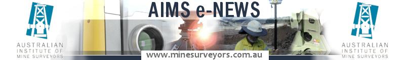 aims e news 800