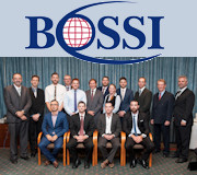 bossi report june 2016a