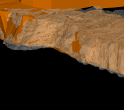 deswick uGPS Rapid Mapper 180x160