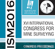 ism congress proceedings 180x160