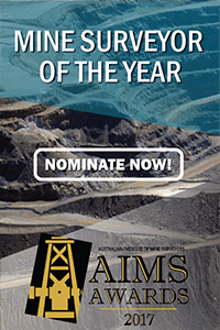 2017 AIMS AWARDS 1