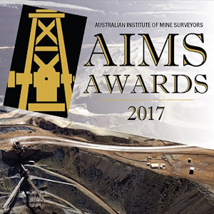 2017 AIMS AWARDS 300x300