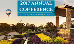 2017 AIMS Conference