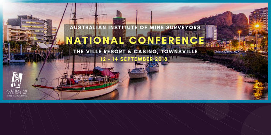 AIMS 2018 Conference - Call for Papers