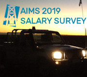 2019 AIMS SALARY SURVEY 180