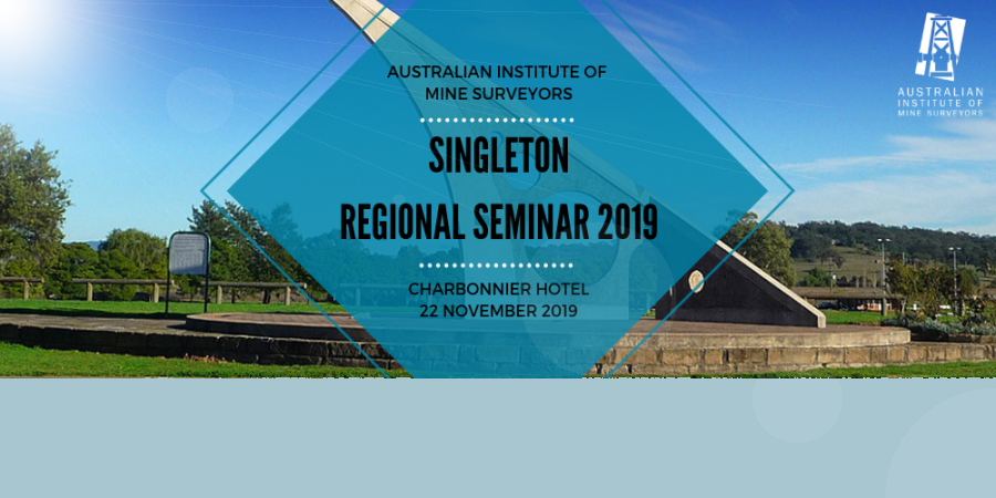 Call for Papers - Singleton 2019