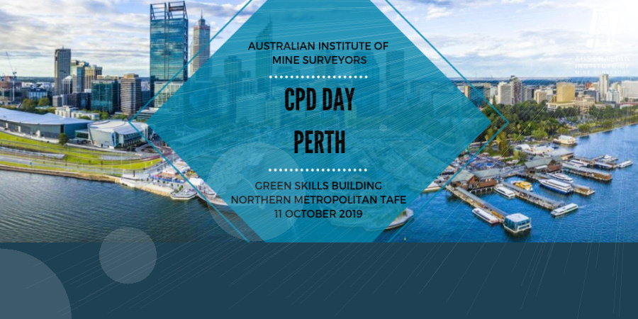 AIMS CPD Day Perth - Registrations Open