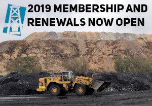 2019 membership now open small 2