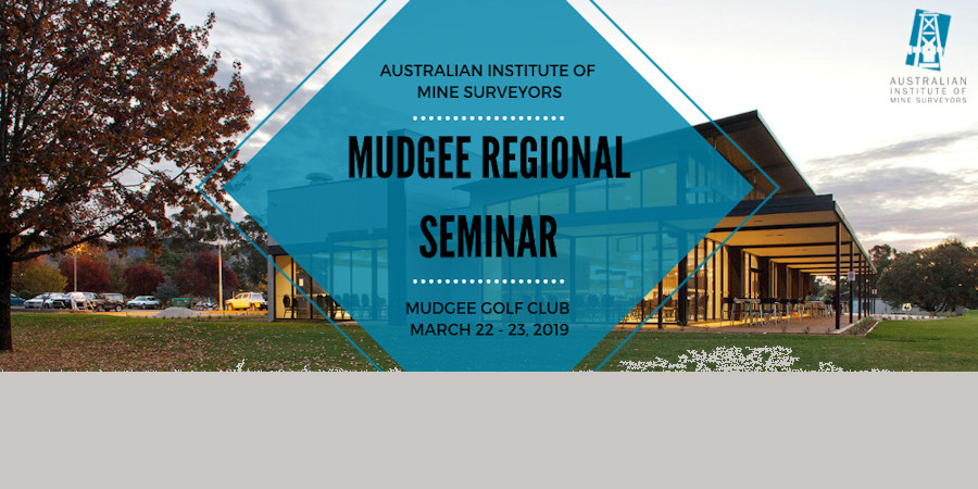 AIMS Mudgee 2019 - Registrations Closing