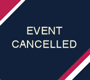2020 event cancelled 180
