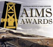 AIMS AWARDS