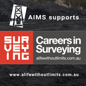 AIMS Supports a life without limits