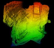 Evolution Mining mungari webinar