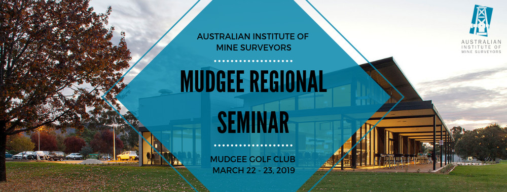 2019 Mudgee Seminar 1000