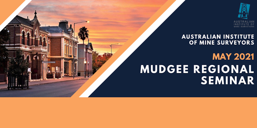 AIMS Mudgee 2021 - Details coming soon