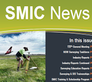 SMIC News Issue 47