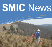 SMIC news august 2017