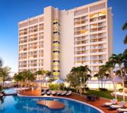 Sebel Hotel Cairns