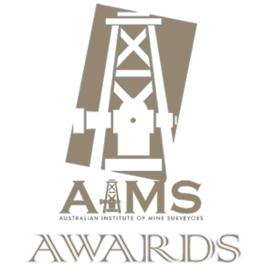 aims awards 300x300