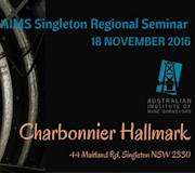 aims singleton 2016 180x160