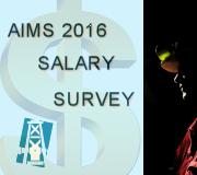 aims2016salarysurvey