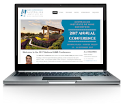 aimsconference website 180