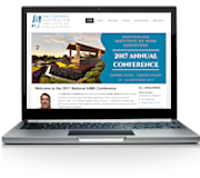 aimsconference website 180x160