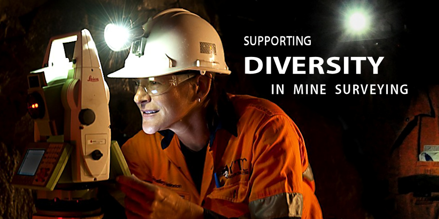 2017 Glencore-AIMS Diversity Scholarship now available