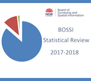 bossi statistical review 2017 18