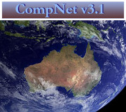 compnet31