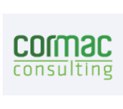 cormac consulting