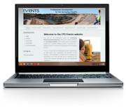 cpdevents website 180