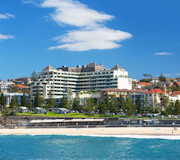 crowne plaza coogee beach 180x160