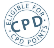 eligible for cpd