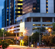 holiday inn brisbane 180x160