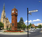 Call for Papers - Mudgee 2016