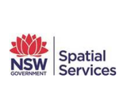 nsw spatial services