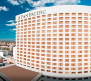 pan pacific perth 180x160