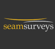 seamsurveys