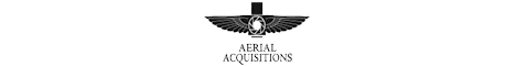 Aerial Acquisitions