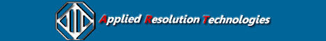 Applied Resolution Technologies