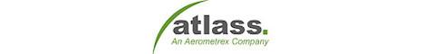 atlass aerometrex