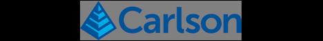 carlson 468x60