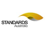 standards australia