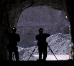 wa mine surveyors