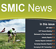 smic news august 2016