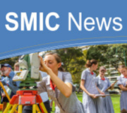 smic news issue 56