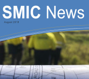 smic news issue 57